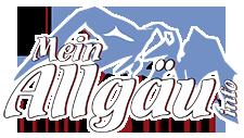 mein_allgaeu_logo